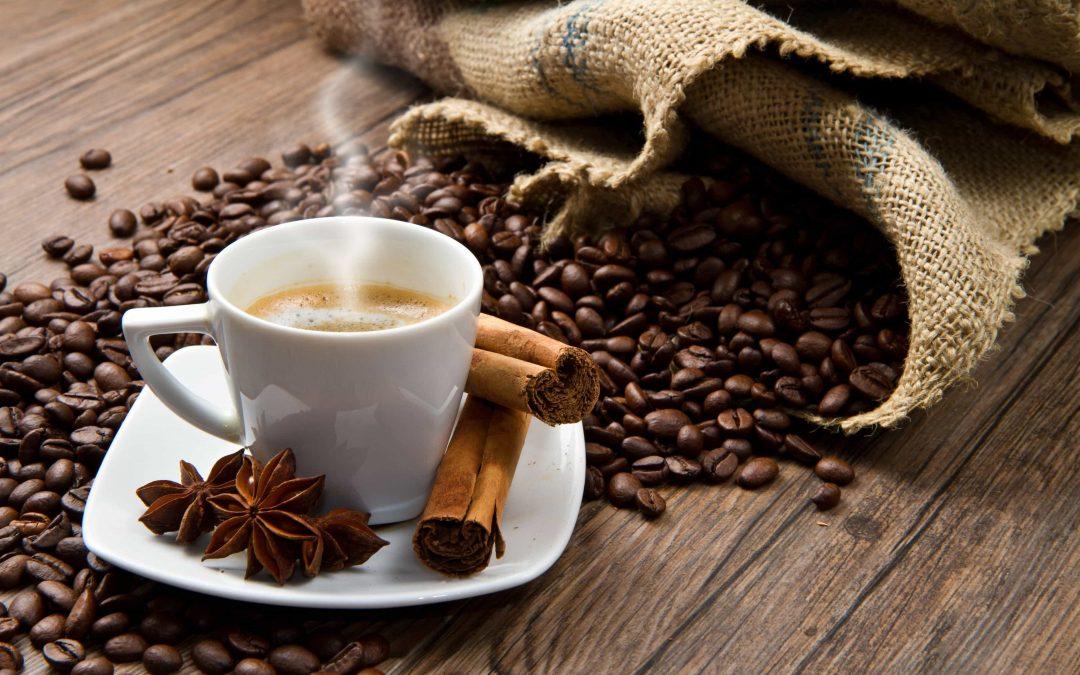 ¿El café mejora el rendimiento deportivo?