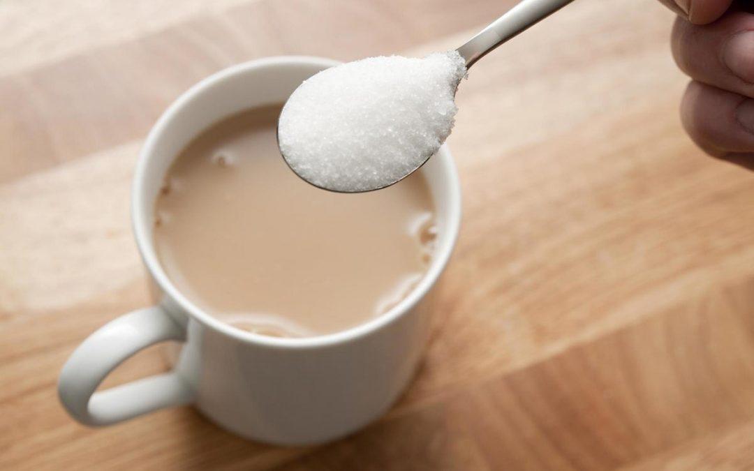 Dieta sin azúcar : BENEFICIOS de dejar el azúcar