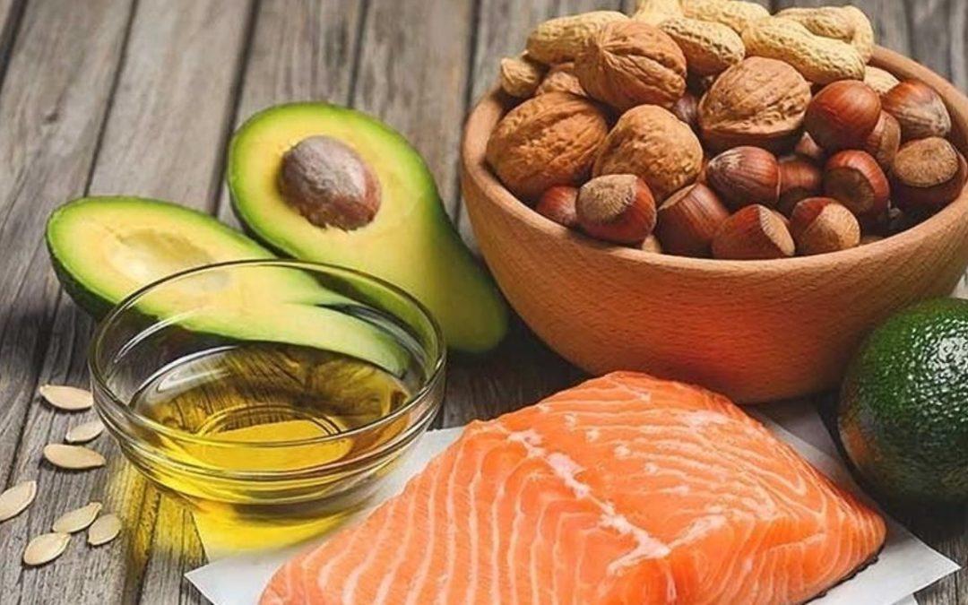 3 Vitaminas para potenciar el SPF de tu piel