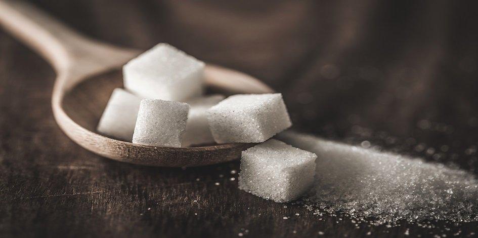 Los Sustitutos del Azúcar más saludables