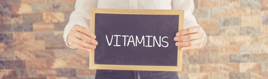 Nutrientes de alta calidad para veganos y vegetarianos.
